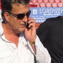 Dirk Schneider