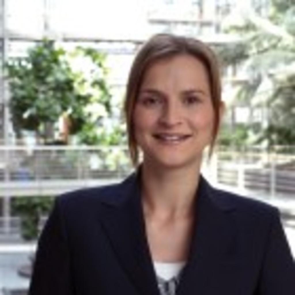 Birgit Brandt In Der Xing Personensuche Finden Xing