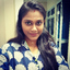 Deepika Krishnamurthy Sooriyanarayanan - Singapore