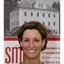 Julia Feldkircher-Di Feo - Puch/Salzburg