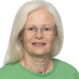 Maria Pflug-Hofmayr - Werbeagentur meta-physik e.U. - Wien