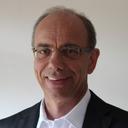 Jürgen R. Weiss - Accra