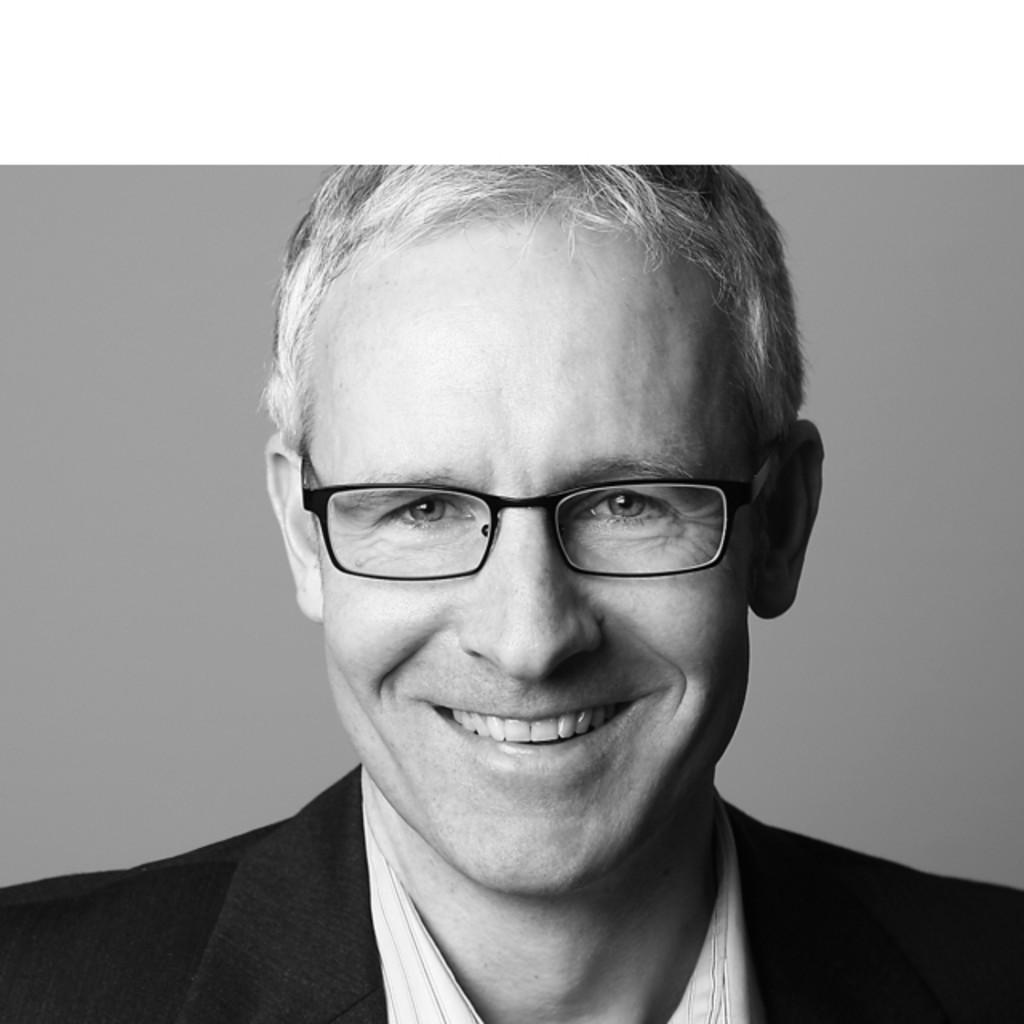 Johannes Ruppel's profile picture