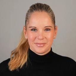 Daniela Luesgens's profile picture
