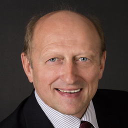 Bernd Müller-Jürries - 2C-Consulting - Hamburg