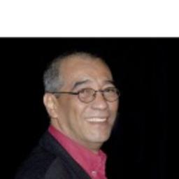 Don Carlos Serrano