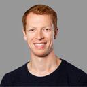 Henning Bremer - Braunschweig