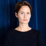 Carola klöckner foto.192x192