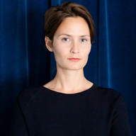 Carola Klöckner