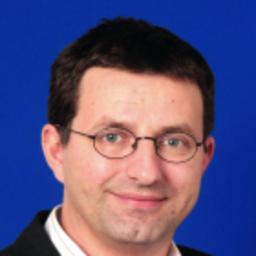 Peter Gewalt - Finanzen Verlag GmbH - München