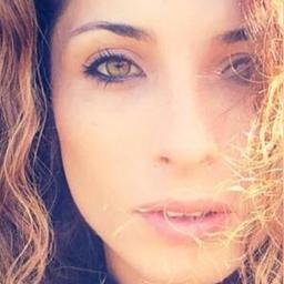 Maria Aminè's profile picture