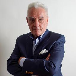 Heinz Kuzio - KUZIO-CONSULTING, Business & Management Solutions - Nordhorn