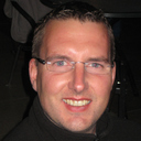 Andreas Merz - Cuxhaven