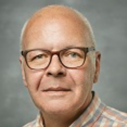 Dipl.-Ing. Ralf Kulisch's profile picture