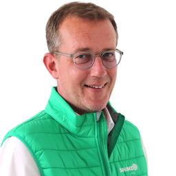 Stefan Bannick's profile picture