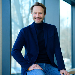Matthias Fritsch's profile picture