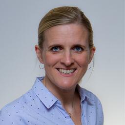 Agnes Beck - chicco di caffè GmbH - Oberhaching