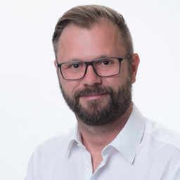 Ingo Gascher - limango GmbH - A member of the otto group - München