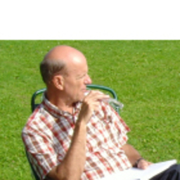 Michael Katzensteiner