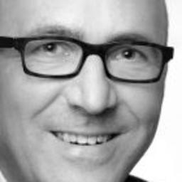Dipl.-Ing. Günter Ruhe's profile picture