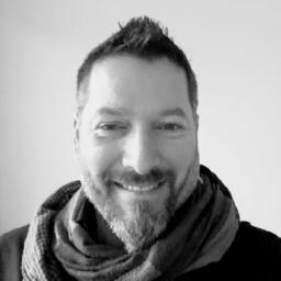 Timo Alles's profile picture