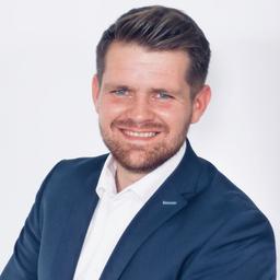 Matthias Funk's profile picture