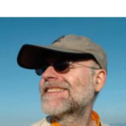 Roland Mueller