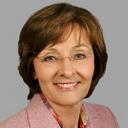 Dorothee M. Schwarz - Stuttgart
