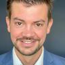 Dr. Christoph Baer