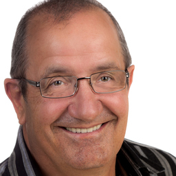 Werner Moser - systemic agile project - Kottingbrunn