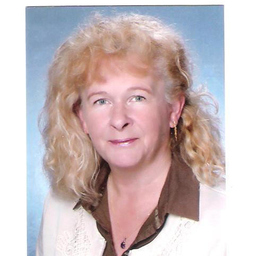 Ilona Auert's profile picture