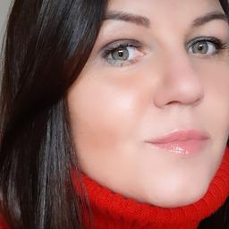 Katarzyna Olczek's profile picture