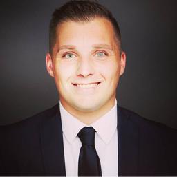 Kevin Alferink's profile picture