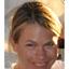 Susanne Keller Loomans - Zürich und Nänikon