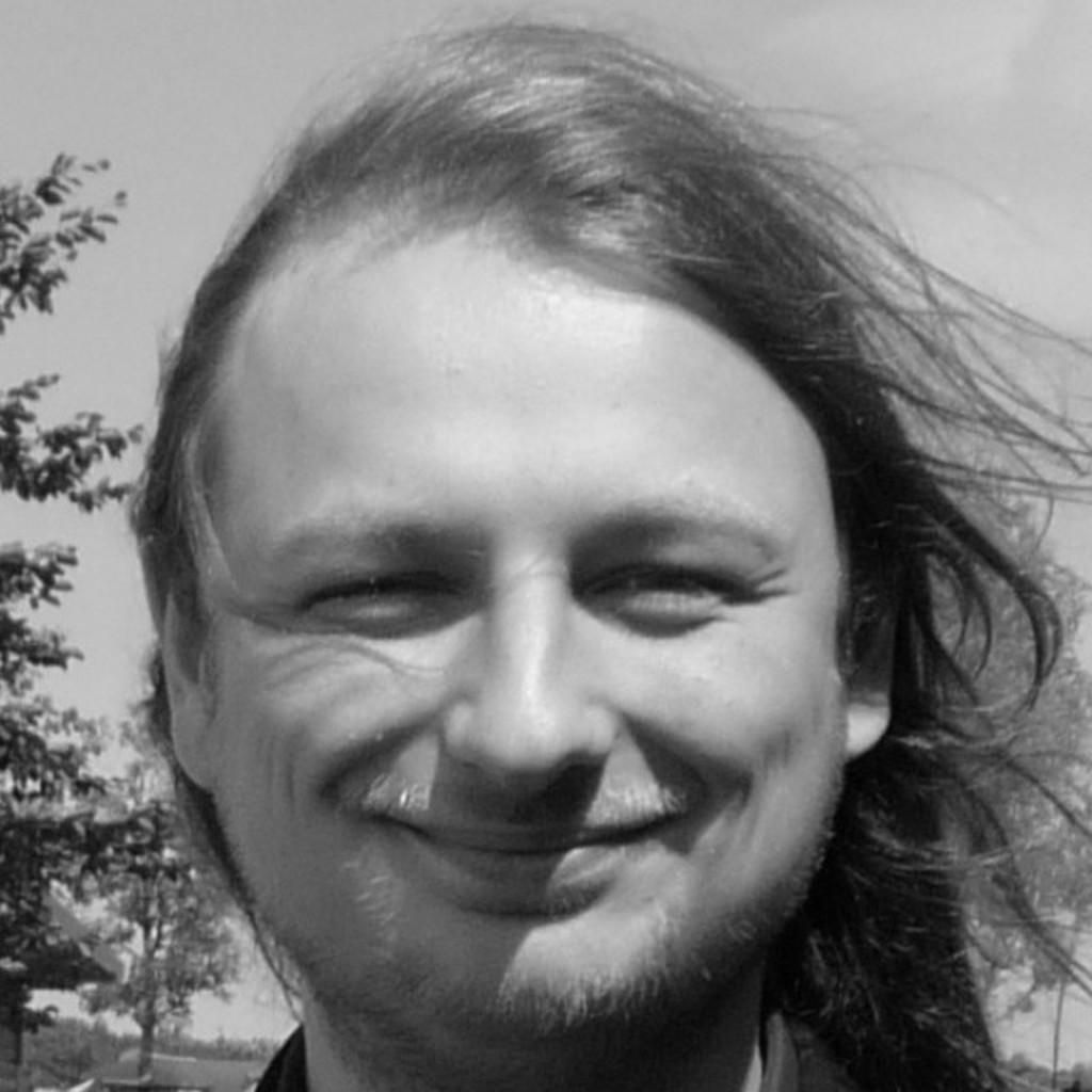Markus Arlt's profile picture