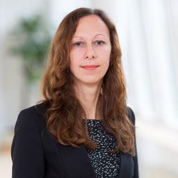 Heidemarie Isele - Heidiwitzka Zeit - München
