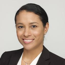 Dr. Carolina Arguedas-Villa's profile picture