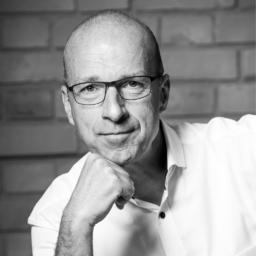Michael F. Scholz - inside Innenarchitektur - Hannover