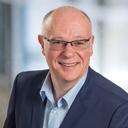 Michael Gerhards - Kelkheim