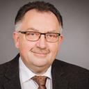 Jörg Stumpf - Rostock