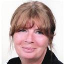 Andrea Möller - Neuruppin