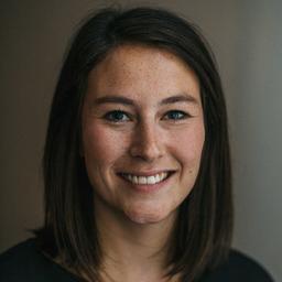 Jessica Haag