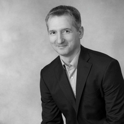 Jürgen E. Schuster - MAN Energy Solutions SE, Augsburg - Augsburg
