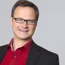 Stefan Blum - Duisburg