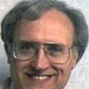 Dennis Dietrich - 59405