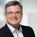 Florian Eichler - Ratingen