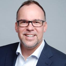 Marcel Jandrey - PERM4 | Permanent Recruiting GmbH - Berlin