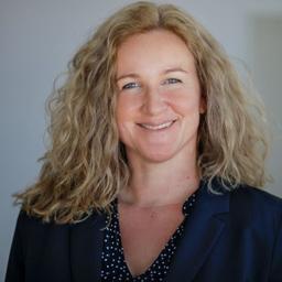 Susanne Henke - S. Henke Translations MEDIZIN - BIOWISSENSCHAFTEN - PATENTRECHT - Großraum Augsburg-München