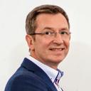 Andreas Hackl - Dienersdorf