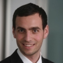 Dr Nikolai Visnjic - IEG - Investment Banking Group - Berlin